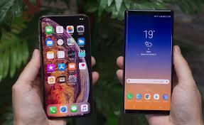 5 طرق لنقل بياناتك من هاتفك القديم إلى الجديد   بوابتي