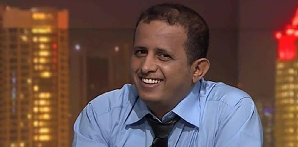 نقابة الصحفيين تدين التحريض ضد الصحفي فتحي بن لزرق وصحيفة عدن الغد   بوابتي