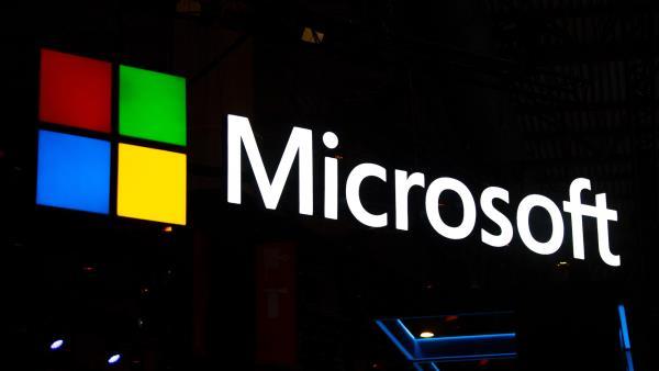 مايكروسوفت  تدمج برمجيات  أوفيس  في تطبيق واحد    بوابتي