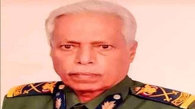 مصادر : وفاة مدير أمن عدن السابق جراء إصابته بفايروس كورونا(تحديث)