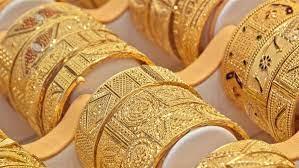 أسعار الذهب اليوم الجمعة في الأسواق اليمنية