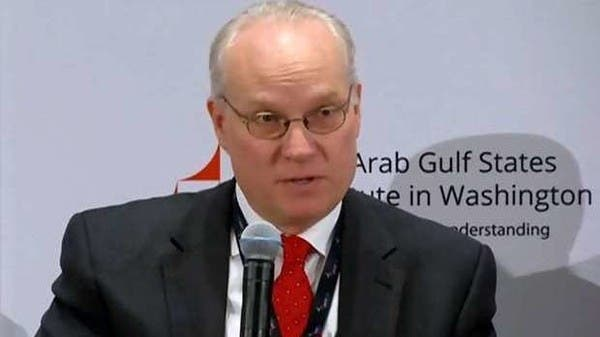 ليندركينغ يكشف عن سبب رفع تصنيف الحوثيين من قوائم الإرهاب