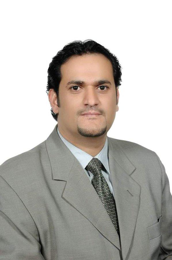 جماعة الحوثي تعتقل شقيق محافظ لهادي بصنعاء