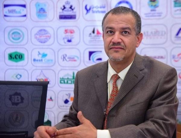 ضحية أكاديمية جديدة لممارسات الحوثيين.. وفاة أكاديمي يمني بصنعاء