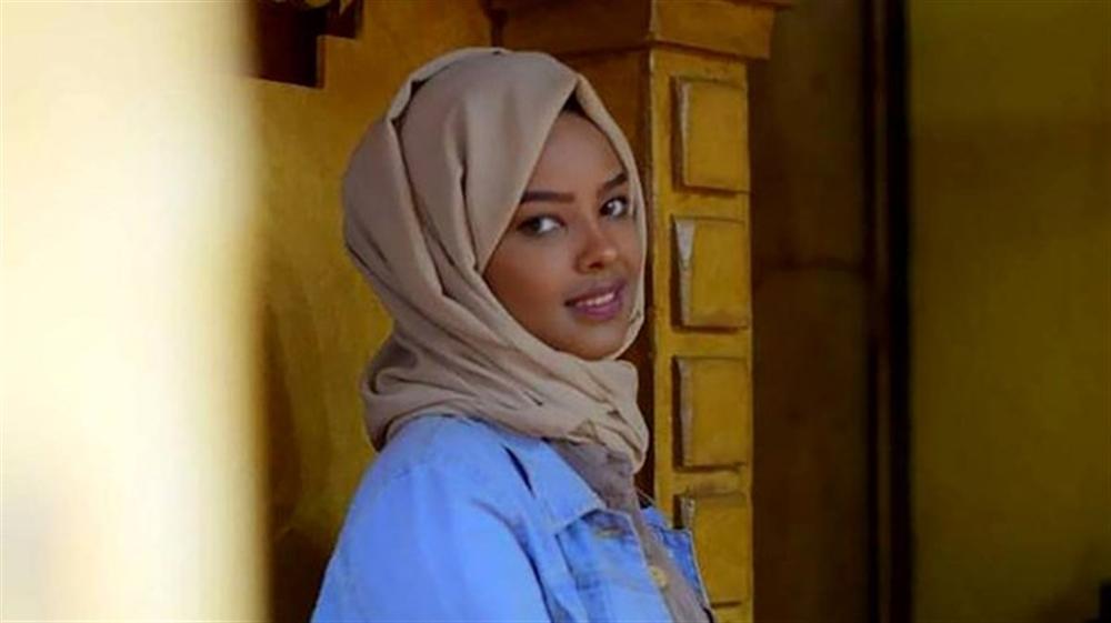 قرار حوثي مفاجئ بشأن قضية الفنانة الحمادي .. وهكذا كان مصير القاضي الذي طلب الإفراج عنها!