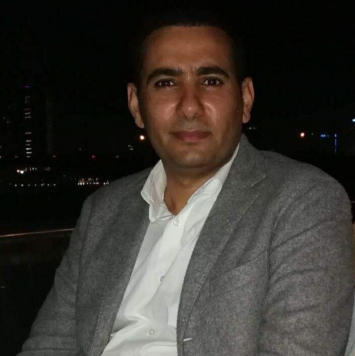 همدان العليي : عن الظلم الذي يتعرض له السكان الأصليون في اليمن