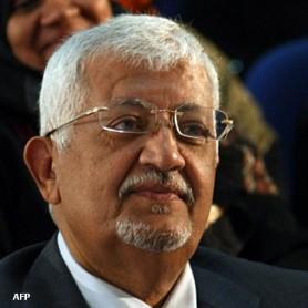ياسين سعيد نعمان : فاجعة مأرب!