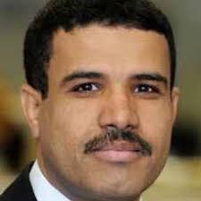 محمد جميح : اغتيال التقارب